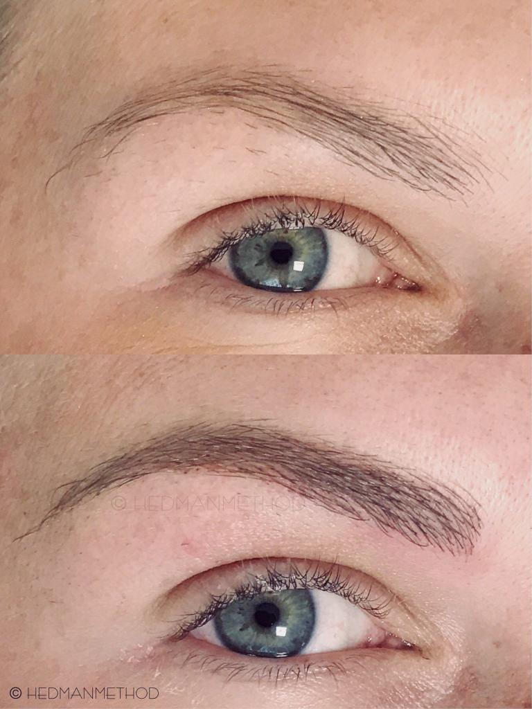 PRICING • Board Certified Eyebrow Microblading Specialist